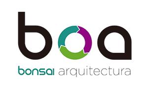 BonsaiArquitetura