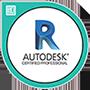Certificado Autodesk BonsaiArquitectura